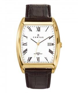 Certus Relógio Homem 612345