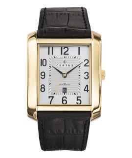 Certus Relógio Homem 612369
