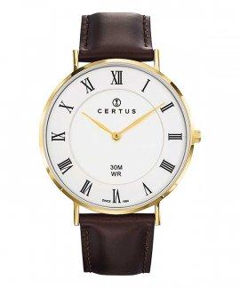 Certus Relógio Homem 612394