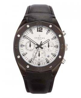 Certus Relógio Homem 613097