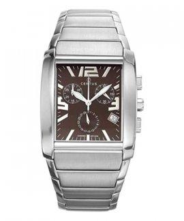 Certus Relógio Homem 613291