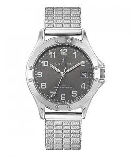 Certus Relógio Homem 615605