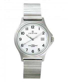 Certus Relógio Homem 615826