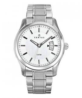 Certus Relógio Homem 616151