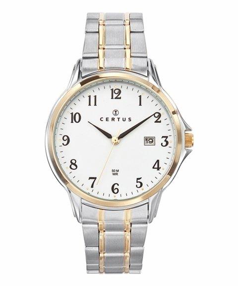 Certus Relógio Homem 616196