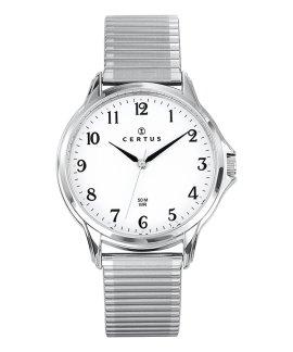 Certus Relógio Homem 616218