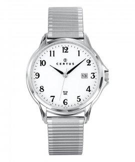 Certus Relógio Homem 616219