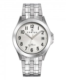 Certus Relógio Homem 616292
