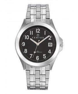 Certus Relógio Homem 616293