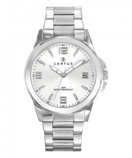 Certus Relógio Homem 616342