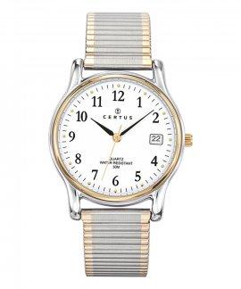 Certus Relógio Homem 616366
