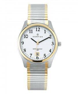 Certus Relógio Homem 616368