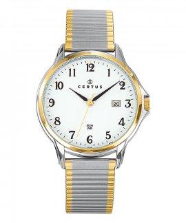 Certus Relógio Homem 616390