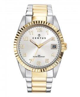 Certus Relógio Homem 616398