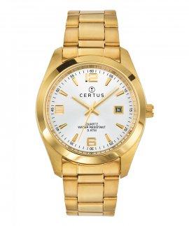 Certus Relógio 617006