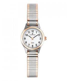Certus Relógio Mulher 622556