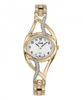 Certus Joalia Relógio Mulher 630510