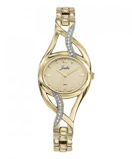 Certus Joalia Relógio Mulher 630511