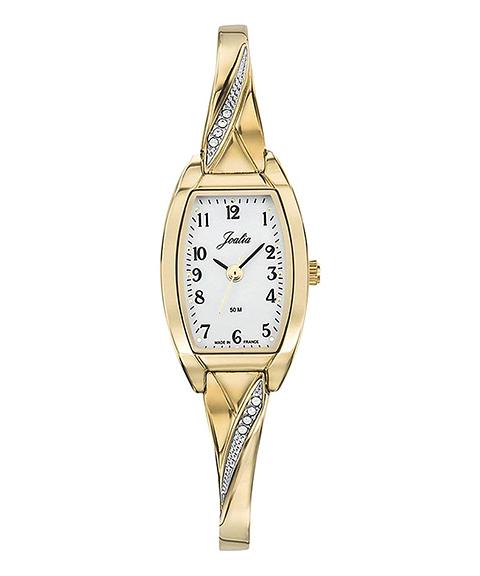 Certus Joalia Relógio Mulher 630514