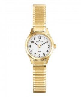 Certus Relógio Mulher 630736