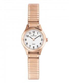 Certus Relógio Mulher 630737