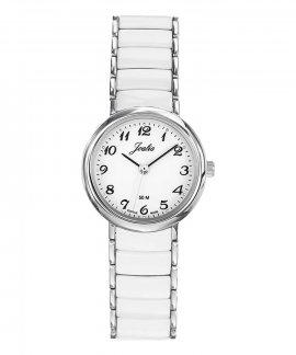 Certus Joalia Relógio Mulher 631144