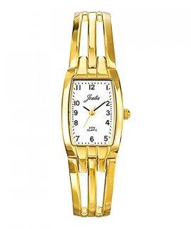 Certus Joalia Relógio Mulher 631473