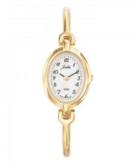 Certus Joalia Relógio Mulher 631618