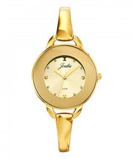 Certus Joalia Relógio Mulher 631723