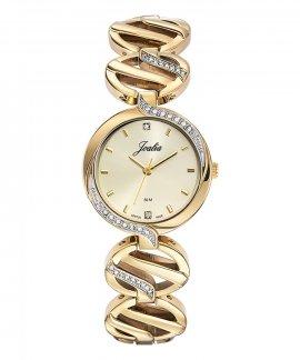 Certus Joalia Relógio Mulher 631744