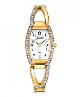 Certus Relógio Mulher 631765