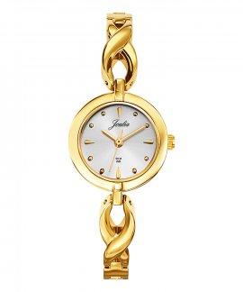 Certus Joalia Relógio Mulher 631853