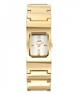 Certus Joalia Relógio Mulher 631861