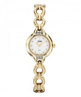 Certus Joalia Relógio Mulher 631878