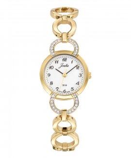 Certus Joalia Relógio Mulher 631922