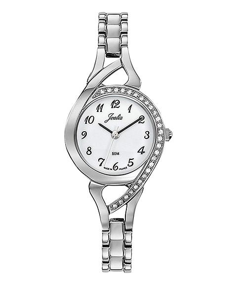 Certus Joalia Relógio Mulher 633053