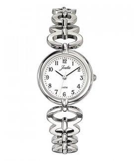 Certus Relógio Mulher 633242