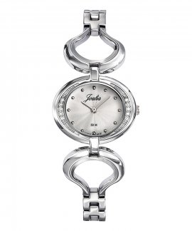 Certus Joalia Relógio Mulher 633335