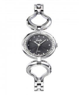 Certus Joalia Relógio Mulher 633336