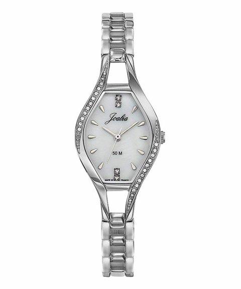 Certus Joalia Relógio Mulher 633389