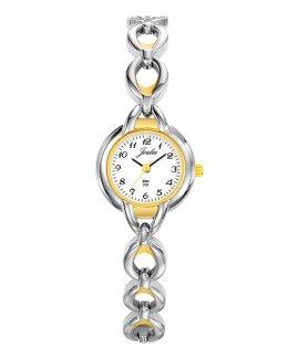Certus Joalia Relógio Mulher 634245