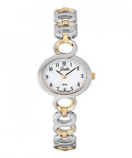 Certus Joalia Relógio Mulher 634608