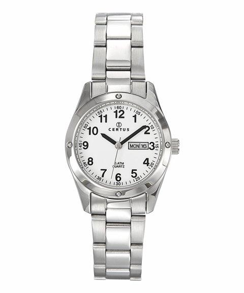 Certus Relógio Mulher 641330