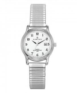Certus Joalia Relógio Mulher 641335