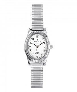 Certus Relógio Mulher 641339