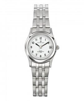 Certus Relógio Mulher 641364