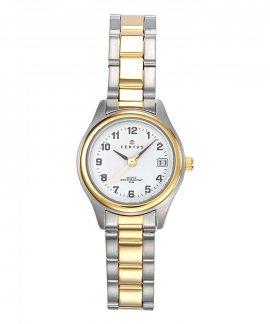 Certus Relógio Mulher 642315