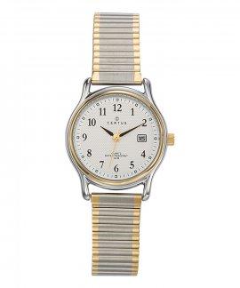 Certus Relógio Mulher 642319