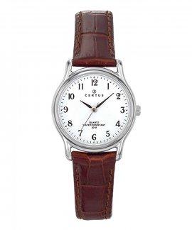 Certus Relógio Mulher 644279