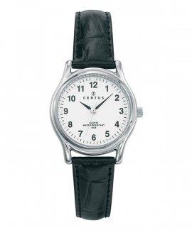 Certus Relógio Mulher 644284